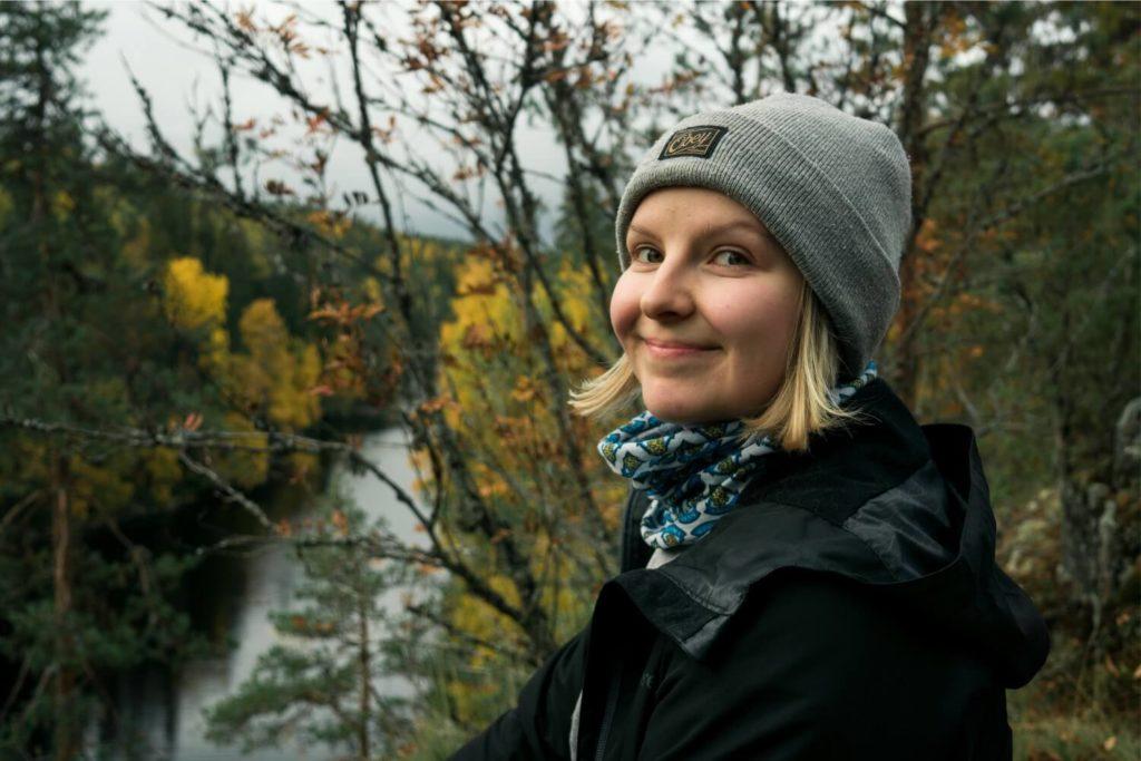 Naturest Oy - Metsäluontokoulu, tapahtumatuotanto ja Green Care